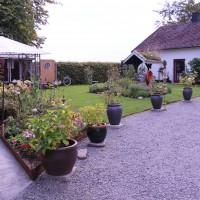 garden_mariaEkberg