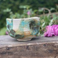 Keramik på Österlen
